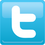 Twitter.png?t=20130219104123