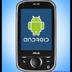 how-to-draw-an-android-android-phone_1_000000008746_5