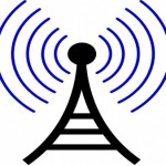 radio-wireless-tower-clip-art_resized