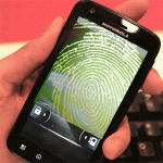 smartphone-fingerprint