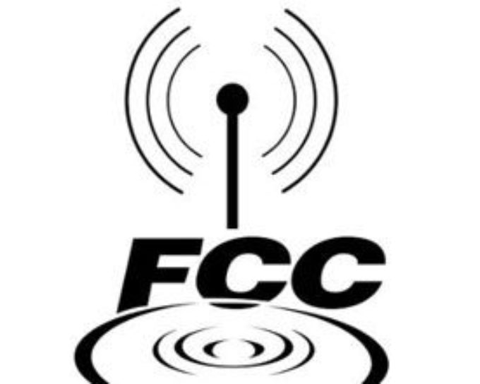 FCC Overturns North Carolina and Tennessee Restrictions to Expansion of Community Broadband