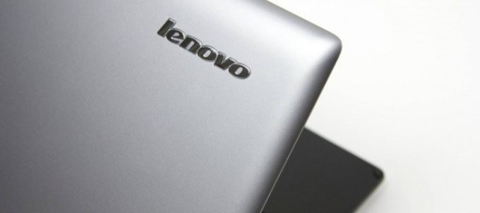 Lenovo Faces Class Action Lawsuit for Superfish Adware