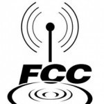 hp-a-fcc-wireless-100340081-orig