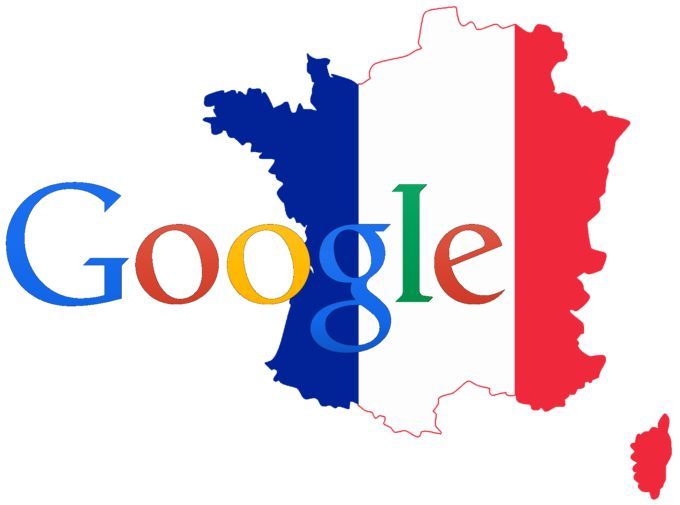 France Fines Google Over Global Right to be Forgotten