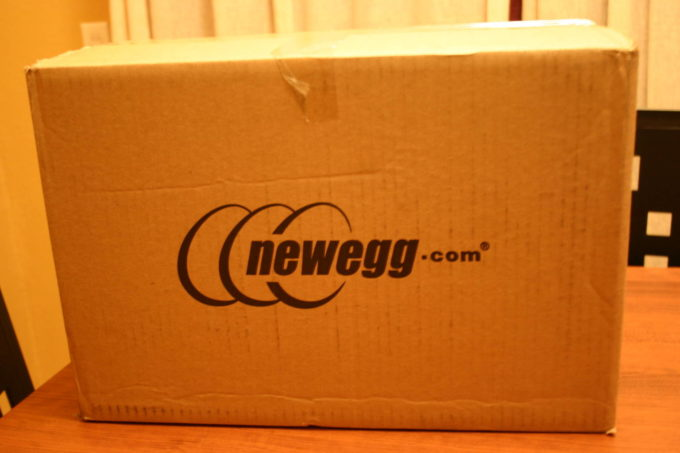 Newegg Wins Patent Troll Case After Court Delays
