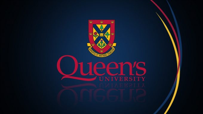 In re Queen's Univ. at Kingston: Federal Circuit Grants Privilege to Communications with non-Attorney Patent Agents