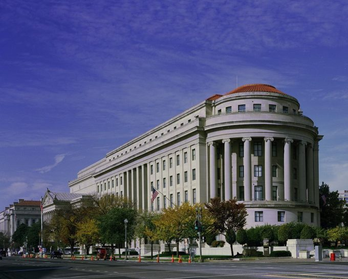 FTC v. AT&T: 9th Circuit Broadens FTC's Regulatory Authority with Regards to the Common Carrier Exemption