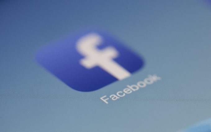FTC v. Facebook: Social Media Giant Sued for Anticompetitive Conduct