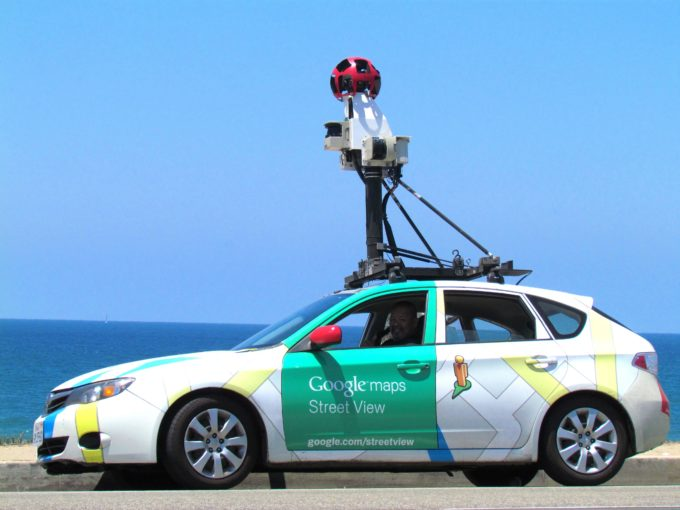 In re Google LLC Street View: Are Cy Pres Settlements Fair to Class Members?