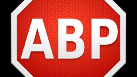 "Adblocking Software Not Illegal ""Aggressive Business Practice,"" Says German Appellate Court"