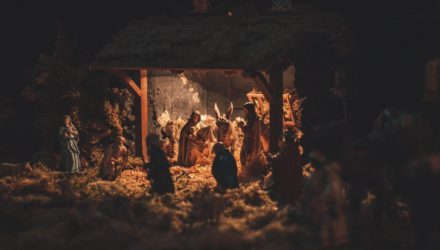 Woodring v. Jackson County, Indiana: Seventh Circuit Permits Nativity Scene on Government Property