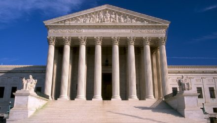 Hikma v. Vanda: Hikma Pharmaceuticals Petitions for Supreme Court review of Pivotal Patent Ruling