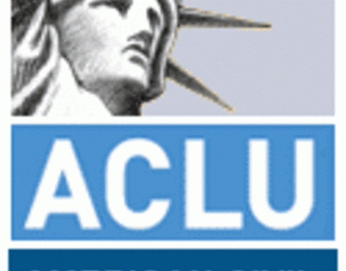 Sandvig v. Lynch: ACLU Challenges Constitutionality of CFAA Provision That Threatens Online Discrimination Research