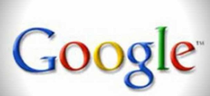 Mississippi Attorney General's investigation of Google temporarily halted by federal court