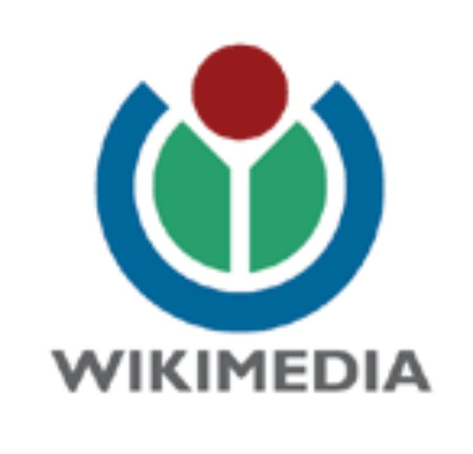 Wikimedia Sues NSA for Upstream Surveillance