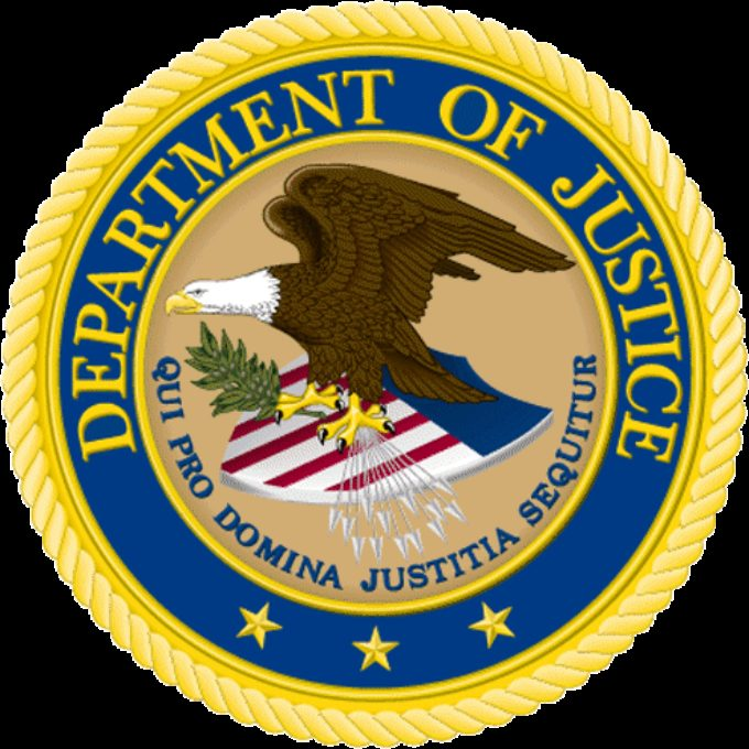 U.S. v. Yassin: Justice Department Indicates Some Retweets may be Endorsements