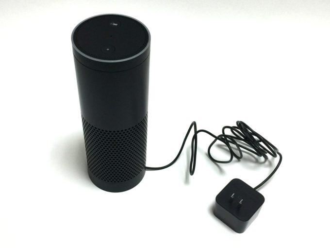 State v. Bates: Amazon Argues that the First Amendment Protects Its Alexa Voice Service