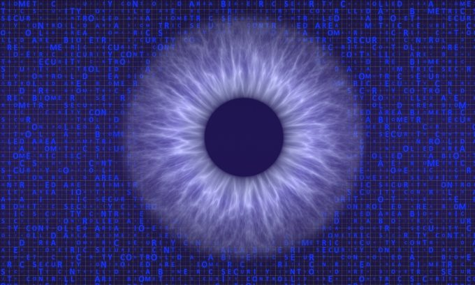 "Patel v. Facebook: Facebook Settles Illinois Biometric Information Privacy Act (""BIPA"") Violation Suit"