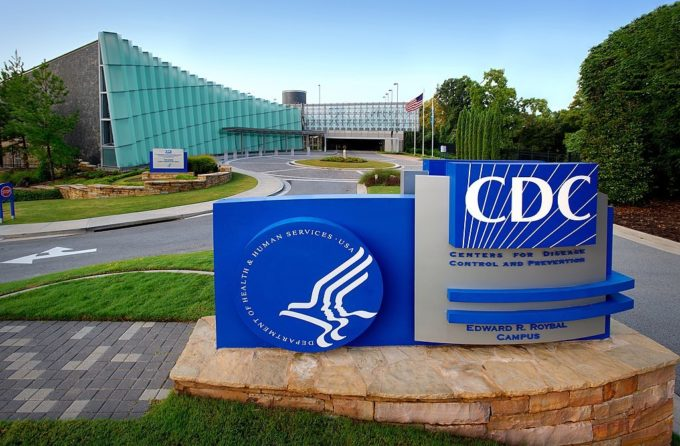 CDC Sued to Disclose Restrictions on Scientists' Right to Speak