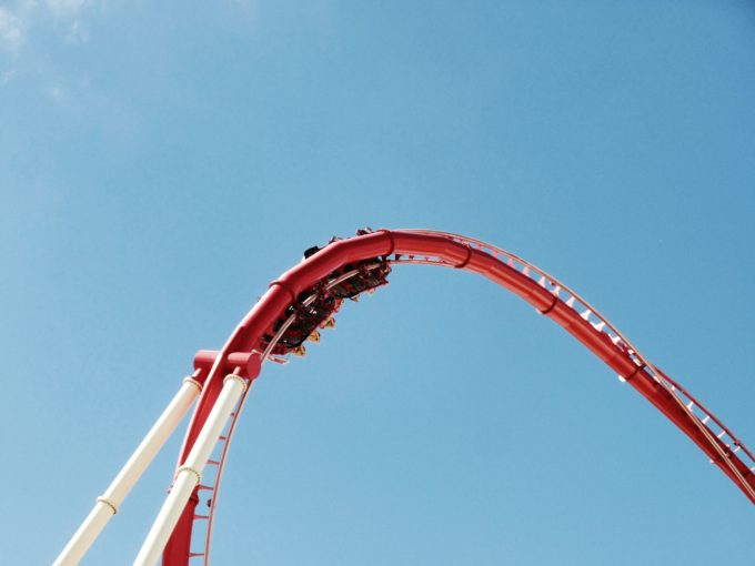 Rosenbach v  Six Flags: Illinois Supreme Court Interprets Illinois