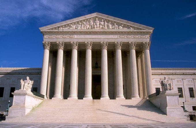 Helsinn Healthcare S  A  v  Teva Pharmaceuticals USA: Supreme Court